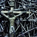 croix-et-des-clous_2110563