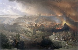 jerusalem-destruction-70-ad-painting-by-roberti